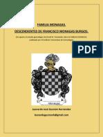 Descendientes de Francisco Monagas Burgos2