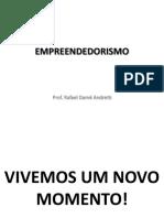 Empreendedorismo 1.ppt