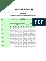 348f41eb-d4ff-43fc-9a0b-4cd4a9fee237.pdf