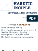 ALPHABETIC-PRINCIPLE.pptx