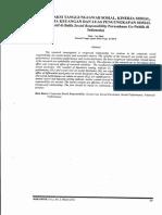 Jurnal Keuangan 1