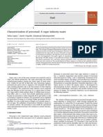 Characterization_of_FILTER CAKE.pdf