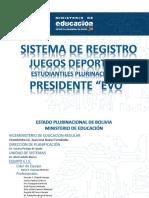 Manual Usuario.pdf810016888