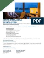 internship flyer 2020.pdf
