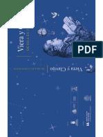 Catálogo-de-la-exposicion-Viera-y-Clavijo-de-isla-en-continente-2019-_-Jose-de-Viera-y-Clavijo-_-Religión-y-cultura-fe-y-razón1.pdf