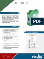 CAT_489R4-DCC201.pdf