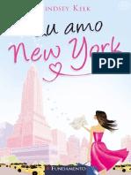 Eu Amo New York - Lindsey Kelk.pdf