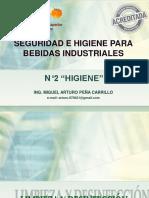 2_HIGIENE.pdf