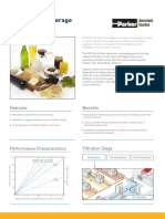 DS_FBG_06_PEPLYN_HD_1B.pdf