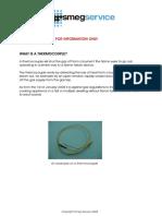 1 77 Thermocouple Info