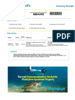 Itinerary_PDF (3).pdf