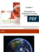 Biology_The Dynamic Science_Chapter 1.pdf