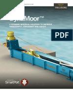 DynaMoor brochure.pdf