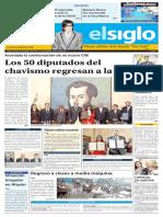 Edición Impresa 17-09-2019