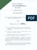 ra 10871 (1).pdf