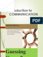 1 Introduction to Communication2 (1)
