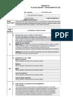 OK_05_PLAN DE SESIÓN 201920 ADMIND IV - INFORMATICA APLICADA II.xlsx