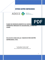 Planodesenvcarcinicultura Pi Jaguaruana