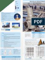 valvula-de-enchimento-reguladora pressao VARB2.pdf