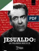 catalogojesualdo-museo-figari-en-baja.pdf