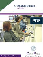 Teacher Training Course.pdf