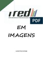 ITED Em Imagens