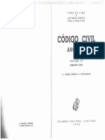 368252415 Pages From Pires Lima a Varela CC Anotado Vol 4 PDF