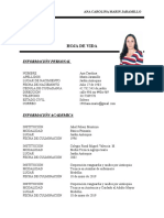 1560286932230_HOJA DE VIDA ANA CAROLINA MARIN JARAMILLO.doc