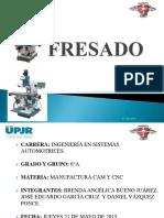 fresado-150531213541-lva1-app6891.pptx