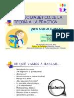 el_nino_diabetico_resumen_.pdf
