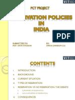 reservationpresentation.pdf