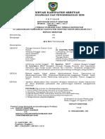 edit 2 PEMERINTAH KABUPATEN SERUYAN.doc