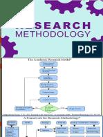 Research Fin