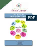 Public Accounts Committee - 2019 Report