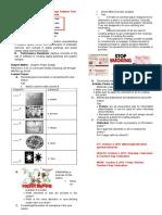 Q2 L5-Graphic Design