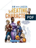 dlscrib.com_baixar-livro-draw-with-jazza-creating-characters-de-josiah-brooks-unlimited-books.pdf