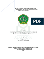 SRI SEPIANITA.pdf