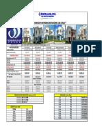 WASHINGTON-PLACE-SAMPLE-COMP.-SENDOUT-TEMPLATE_as-of-July-1-2019.rev-1.pdf