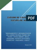 1. ESTUDIO DE CANTERAqS (1).docx