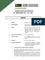 TDER.pdf