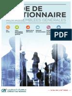 Guide actionnaire.pdf