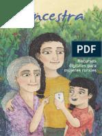 Ancestra. Recursos digitales para mujeres rurales.pdf