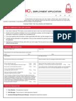 arby's-job-application.pdf