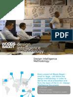 090901_NK_Design_Intelligence_Methodology.ppt