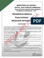 HFA_2012_MedInt_prova