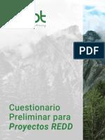 4. Cuestionario preliminar REDD +_ ESP
