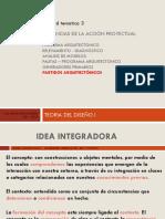 Clase Partido 2019 (1)