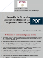 Prensa AER 15092019