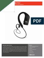 JBL_Endurance_SPRINT_Spec_Sheet_English(EMEA).pdf