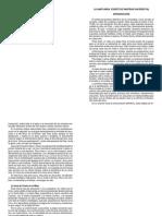 Tortolo Misa_sacerdote.pdf